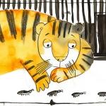 tigr3